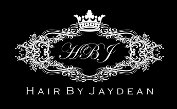 Launch of www.HairbyJaydean.com