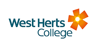 Launch of West Herts Entrepreneur Day 17th November 2010