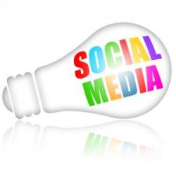 Top tips for creating a social media strategy