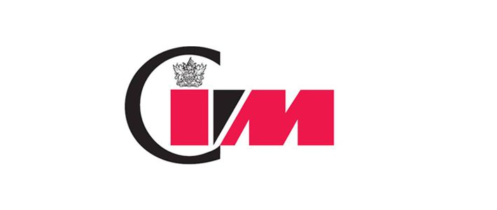 CIM Small Business Marketing Conference