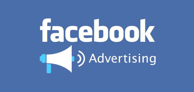 Should I use Facebook Advertising for my small business?
