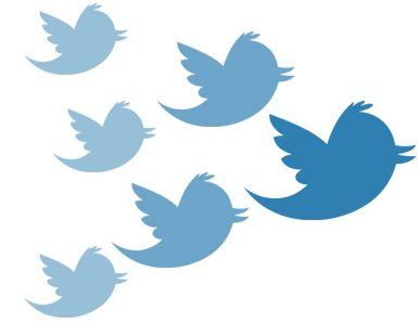 Twitter introduces new features