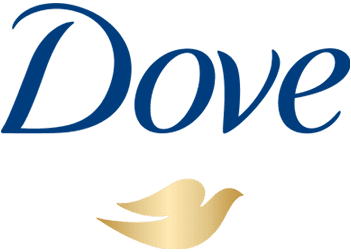 """Dove challenges women to """"choose beautiful"""""""