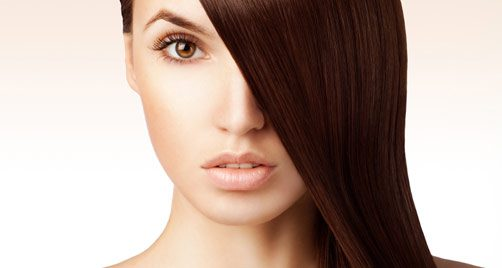 Twitter for Beauticians & Hairdressers: Pamper your profile as much as your clients