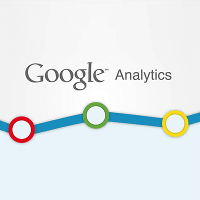 Google Analytics – Why is it important?