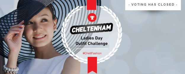 Ladbrokes Ladies Day crowdsourcing