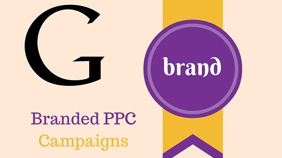 Branded PPC Camapaigns Kissmetrics Vs Mixpanel
