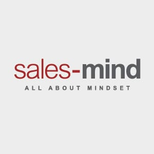 Sales Mind - All about Mindset