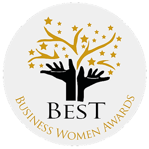 Best Business Women UK Awards