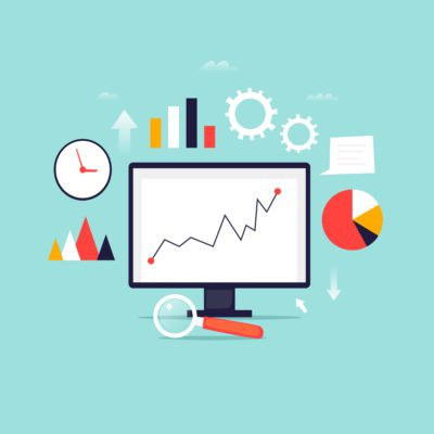 How Google Analytics can help your Marketing Strategy