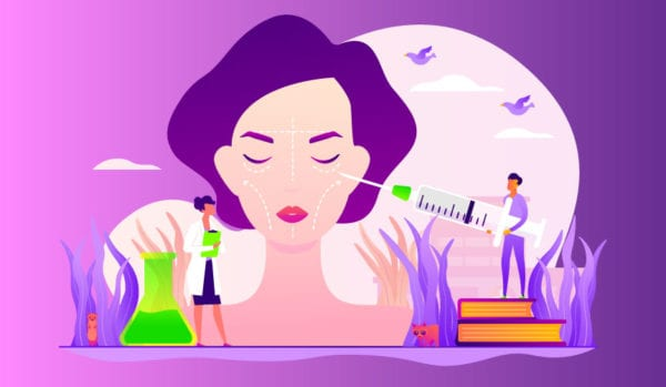 Top Tips to Marketing your Skin Clinic Business
