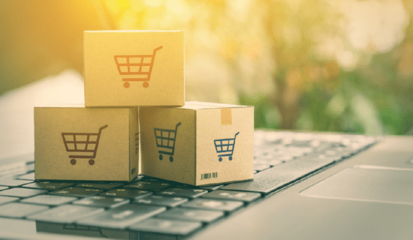 Pros and cons of ecommerce websites