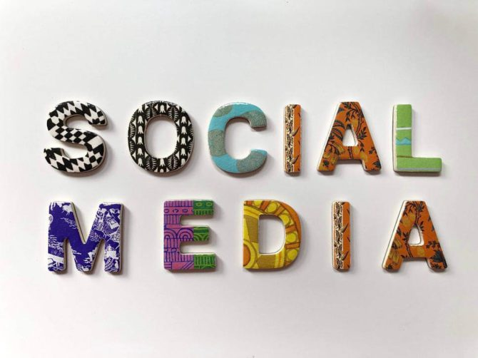 How recent changes in social media can be used to propel your marketing