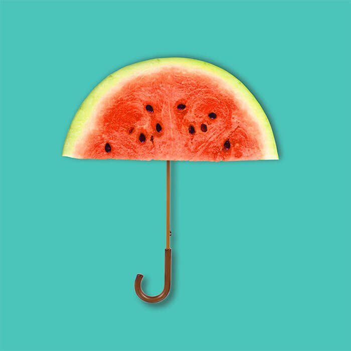 watermelon-umbrella-digital-marketing2