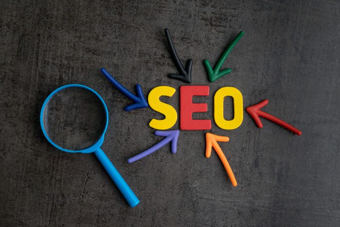 Why now is the time to work with a local SEO agency