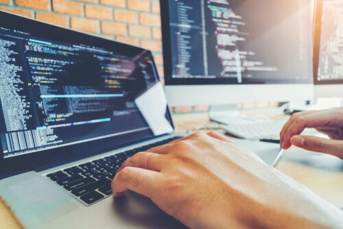 7 essential qualities of a good WordPress developer