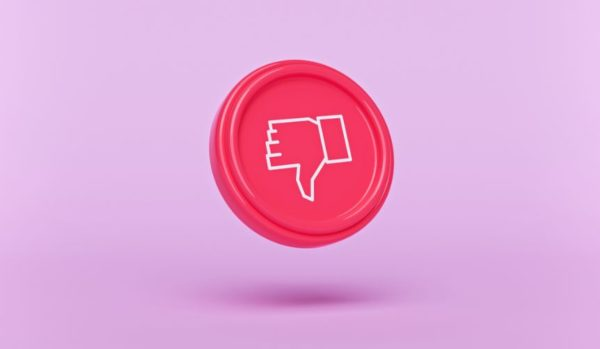 Facebook Advertising: How to stop your ads from getting rejected!