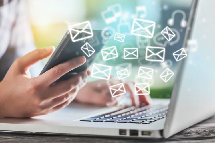 7 Mailchimp hacks that will make your email marketing more successful