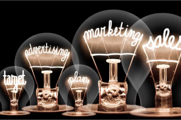 Marketing vs. Advertising: Are they the same thing?