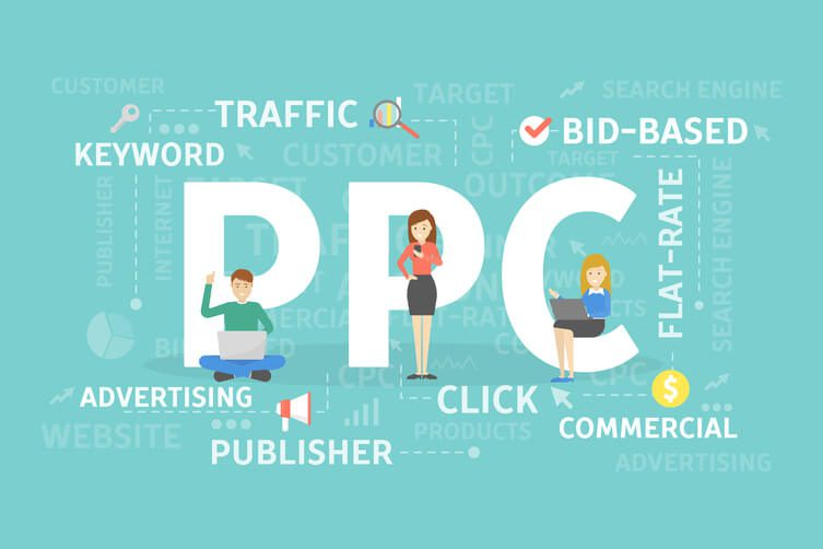 how not to waste money on ppc advertising