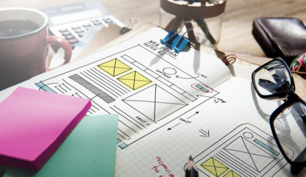8 Signs You Need To Redesign Your Website