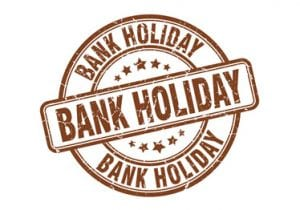 What-to-do-this-bank-holiday