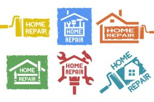 home improvement businesses near cheshunt