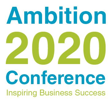 Ambition 2020 Conference