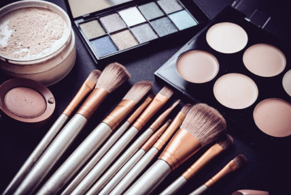 How to land your perfect beauty industry job