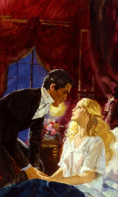 The Marquis Is Trapped by Barbara Cartland