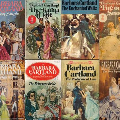 free download barbara cartland novels pdf uploady