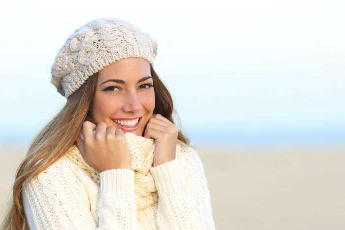 Treatments for the colder weather