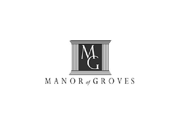 Manor of Groves, Sawbridgeworth