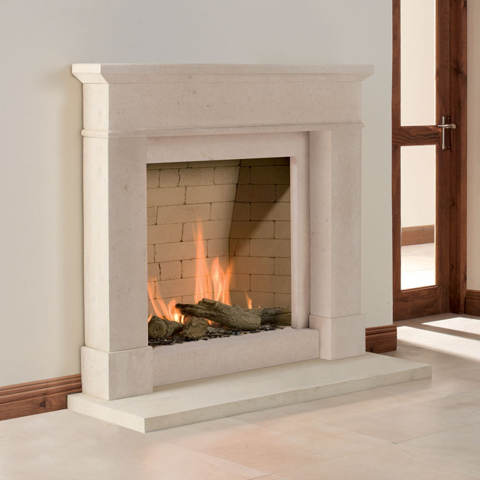 colchester fireplace