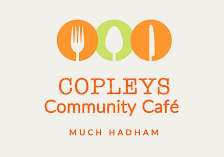 copleys-much-hadham