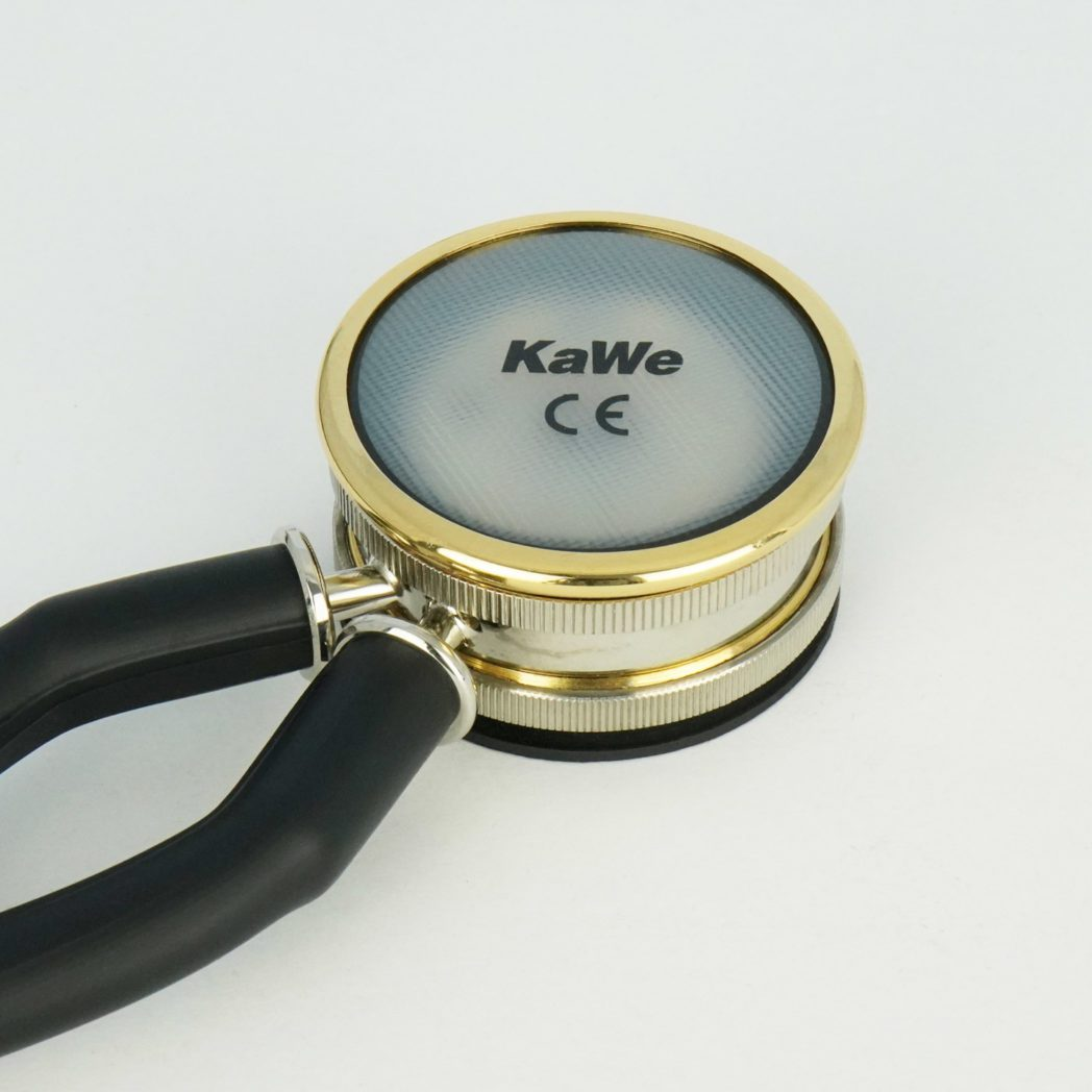 KaWe Planet Stethoscope