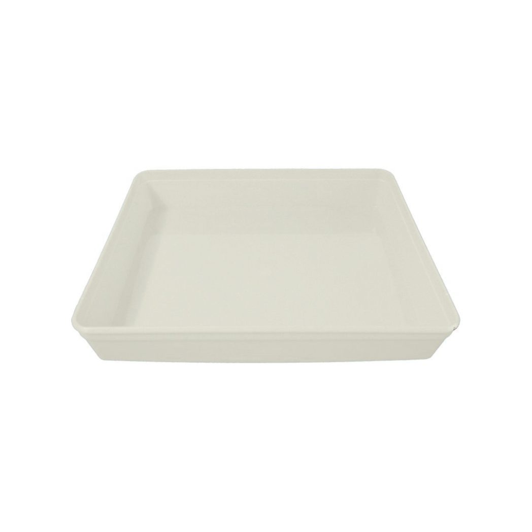 Henley Instrument Tray Natural/Translucent White