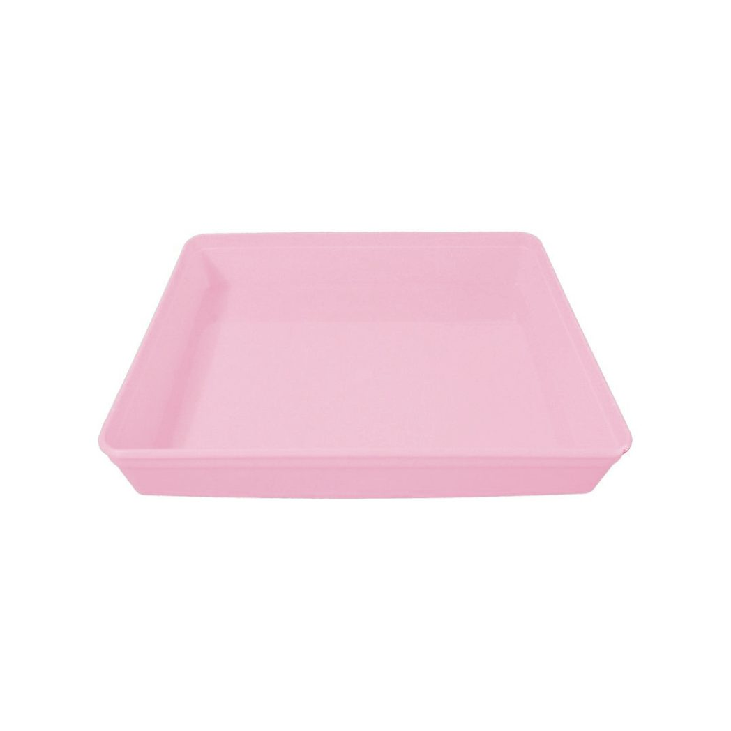 Henley Instrument Tray Pink