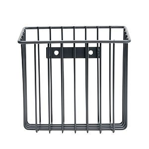 M-000.09.140 - HEINE EN200 Wall Set BP Cuff Basket