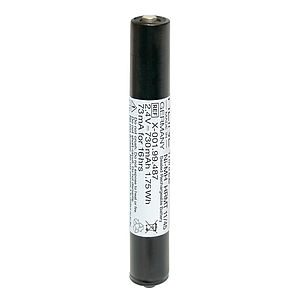 HEINE®Rechargeable battery NiMH 2Z, only X-001.99.487