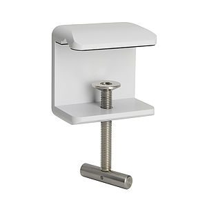 Clamp for table-top mounting for EL3 / EL10