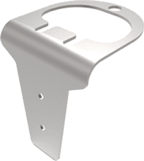 Metal Wall Mount for TRITEMP™