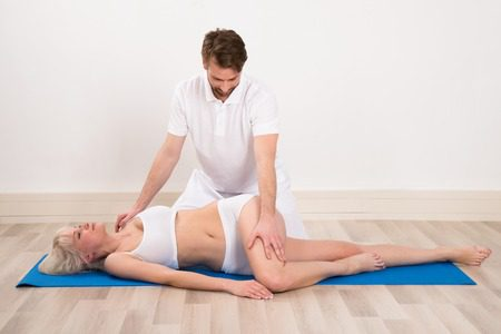 benefits of sports osteopath