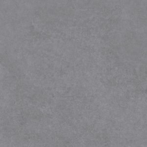 Area Grey Matt Porcelain Tile