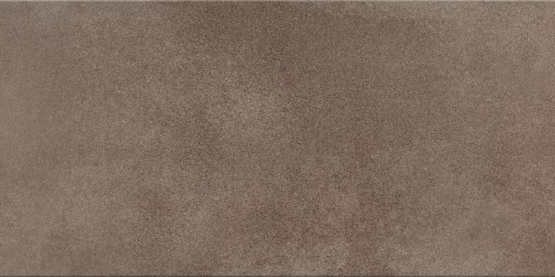 City Brown Matt Porcelain Tile