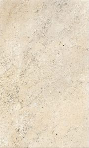 Cuarcita Beige Gloss Ceramic Tile