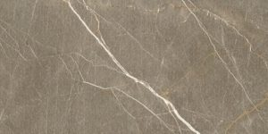 Davenport Noce Brown Matt Ceramic Tile