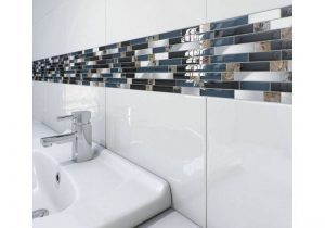 Mix White Gloss Ceramic Tile