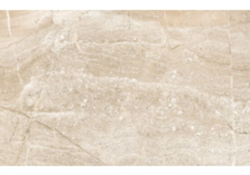 Mix Heraldo Beige Gloss Ceramic Tile