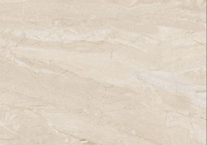 Mix Wanaka Cream Gloss Ceramic Tile